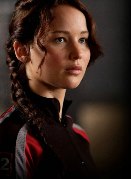 The-Hunger-Games-promo-2