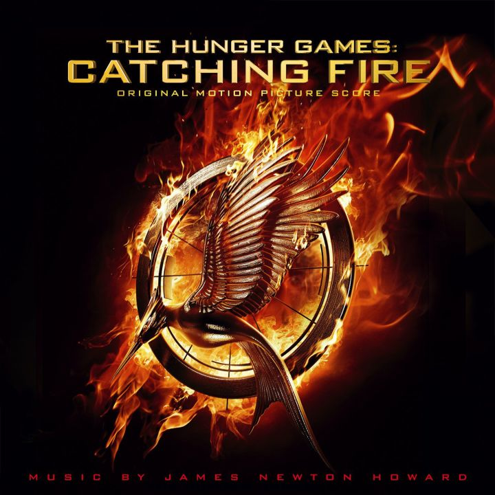 The_Hunger_Games_Catching_Fire_Original_Motion_Picture_Score_Bande_Originale
