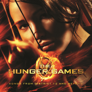 The_Hunger_Games_soundtrack_cover