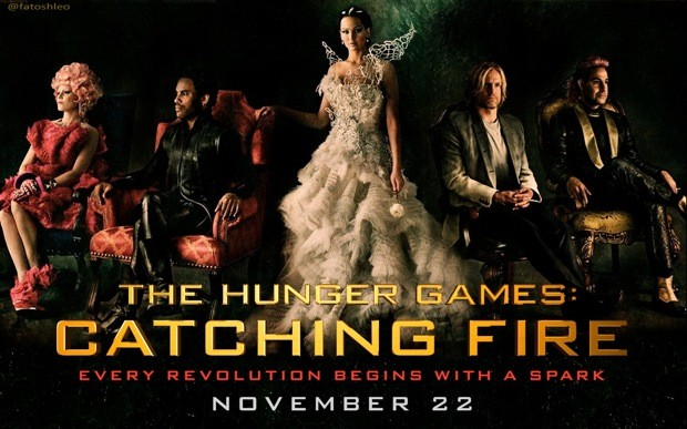 THG-Catching-Fire-Wallpaper-the-hunger-games-34025924-1280-800-compressed