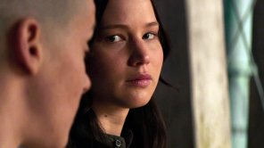 video-the-hunger-games-mockingjay-part-2-old-friends-superJumbo