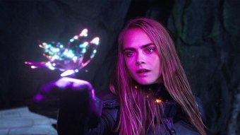 cara-delevingne-in-valerian-and-the-city-of-a-thousand-planets