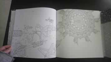 décembre (10)