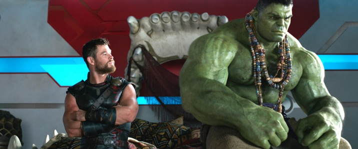 thor-ragnarok-chris-hemsworth-hulk-1