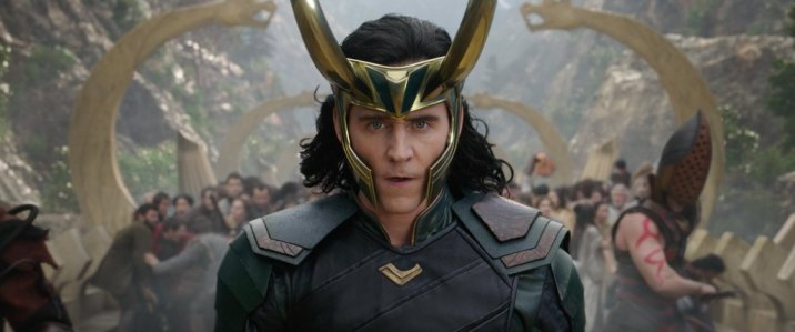 Thor-Ragnarok-Movie-Stills