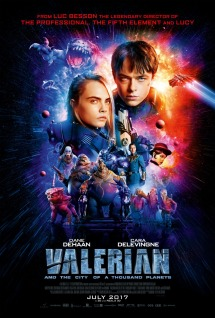 valerian_usa