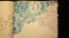 voyage au milieu des étoile (2)