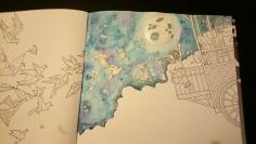 voyage au milieu des étoile (3)