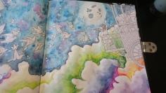 voyage au milieu des étoile (7)