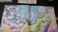 voyage au milieu des étoile (8)