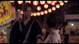 Ani-ni-Aisaresugite-Komattemasu-1