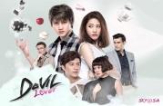 Devil-Lover