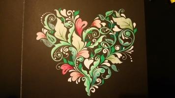 Coeur Feuillu (5)