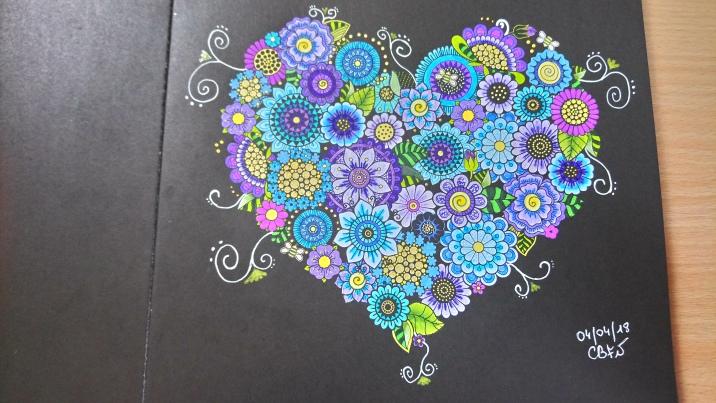 Coeur Fleuri (1)
