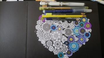 Coeur Fleuri (10)
