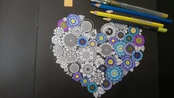Coeur Fleuri (11)
