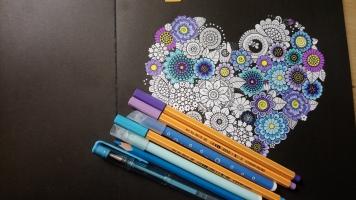 Coeur Fleuri (12)
