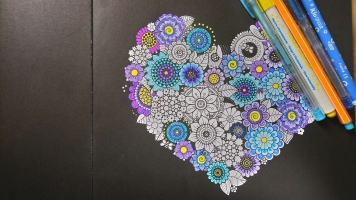 Coeur Fleuri (14)