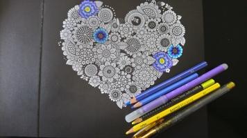 Coeur Fleuri (3)