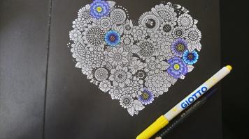 Coeur Fleuri (4)