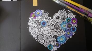 Coeur Fleuri (7)