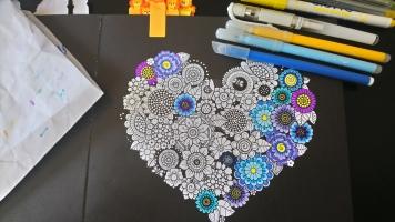 Coeur Fleuri (8)