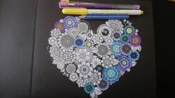 Coeur Fleuri (9)
