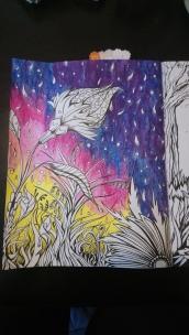 Fleur Nocturne (2)