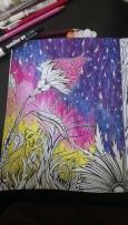 Fleur Nocturne (3)