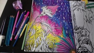 Fleur Nocturne (4)