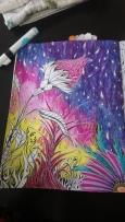 Fleur Nocturne (5)