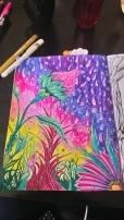 Fleur Nocturne (6)