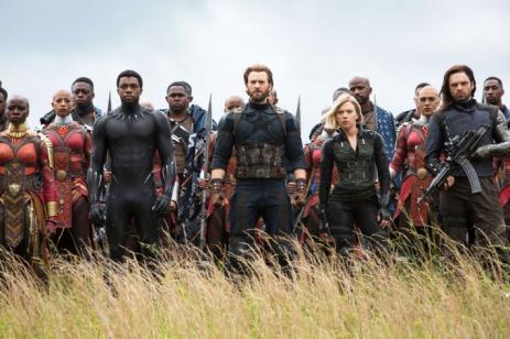 09-avengers-infinity-war.w710.h473