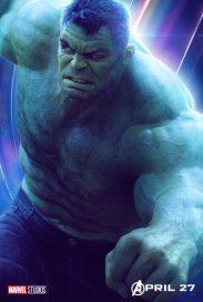 avengers-hulk-600x889