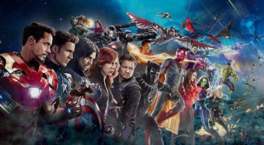 Avengers-infinity-war-banniere