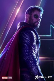 avengers-infinity-war-character-posters-thor-1099255