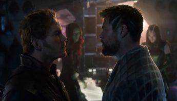 Avengers-Infinity-War-Flattery-TV-Spot-750x430