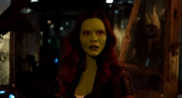 avengers-infinity-war-footage