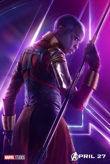 avengers-infinity-war-okoye-marvel-studios