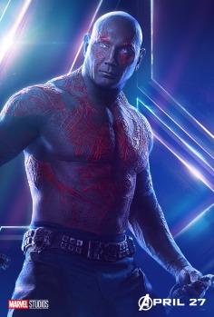 avengers-infinity-war-poster-drax-Dave-Bautista