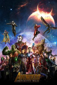 avengers_infinity_war_poster_19_7_by_tycustoms-dbgxtm7