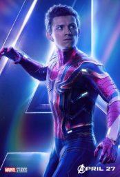 avengers_infinity_war_spider-man-405x600