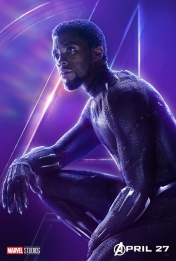 avengers_infinity_war_ver28