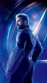 captain-america-in-avengers-infinity-war-8k-poster-7h-750x1334