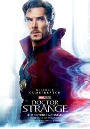 doctor-strange-affiche-benedict-cumberbatch-966726