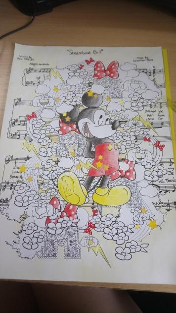 Mickey (5)