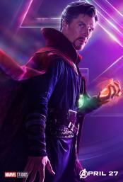 Stephen_Strange-poster-infinity