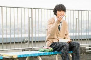Film-Live-Action-One-Week-Friends-Ungkap-Foto-Adegan-Kento-Yamazaki-1