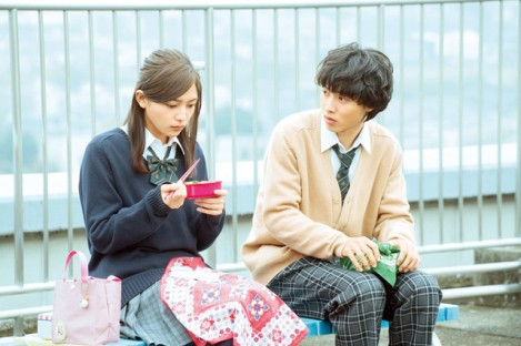 Isshuukan-Friends_One-Week-Friends_Movie_002