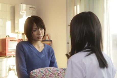 l-senpai-to-kanojo-c4cc88b8